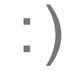 petit logo chirurgien dentiste la rochelle